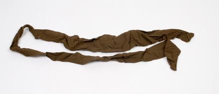 tie, military 2015.19.4