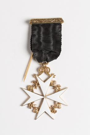 medal, order 2001.25.626