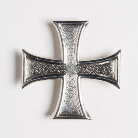 badge, lodge 2001.25.633