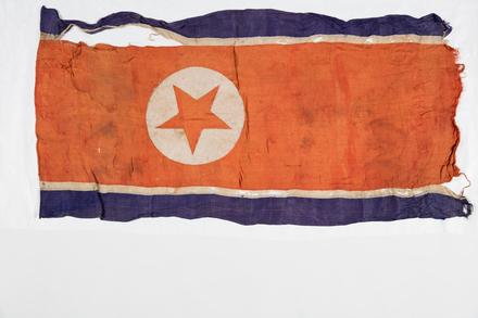 flag 2003.59.1