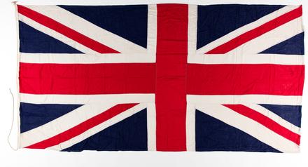 flag 1996x2.318