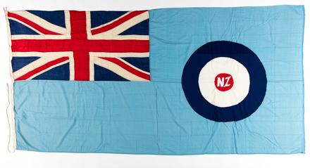 flag 1996x2.321