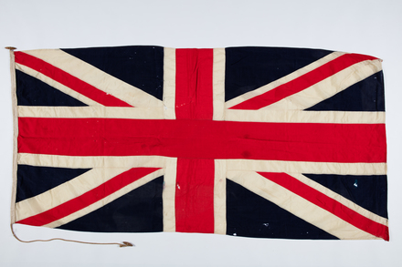 flag 1996x2.324