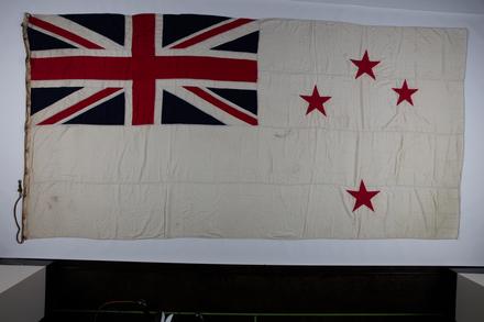 flag 1996x2.325