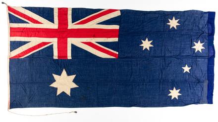 flag 1996x2.328