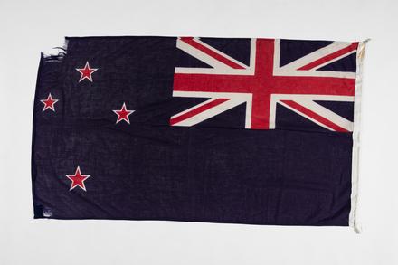 flag 1996x2.329