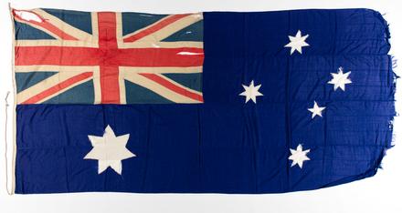 flag 1996x2.332