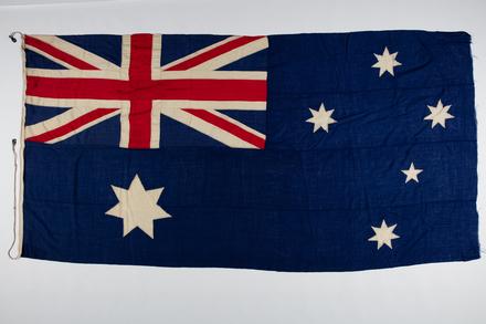 flag, 1996x2.335
