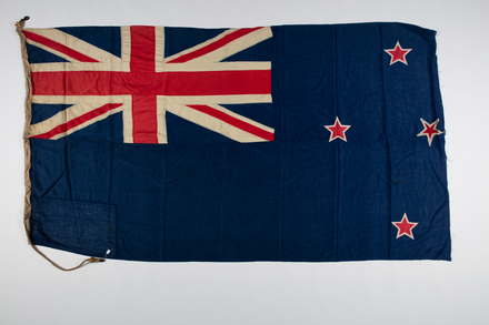 flag, 1996x2.336