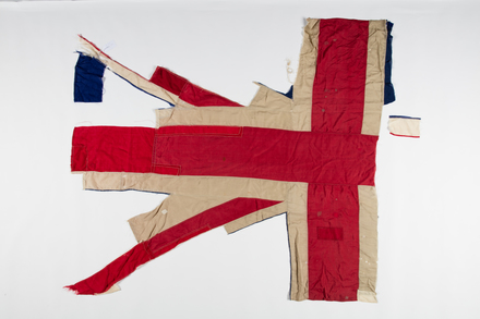flag, 1996x2.339