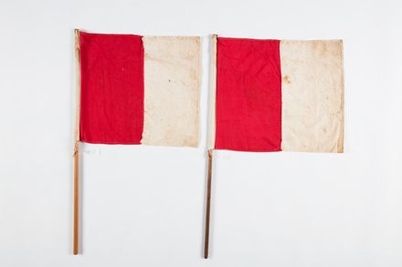 flags, 1996x2.561