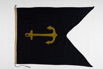 flag, 1961.6, 36218, F060