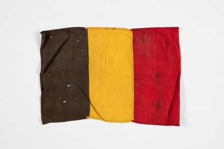 flag, 1948.277, W1157.1