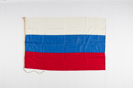 flag, national, 1937.5, F020, W0849