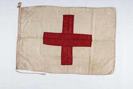 flag, 1936.217, F023, W0838