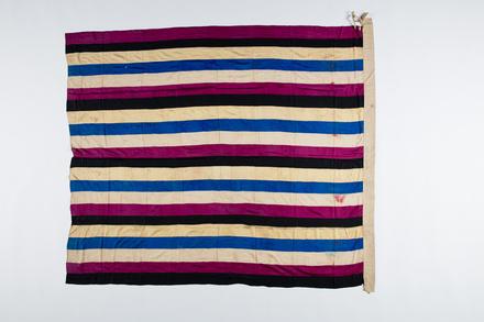 flag, 1941.57, F025, W0981