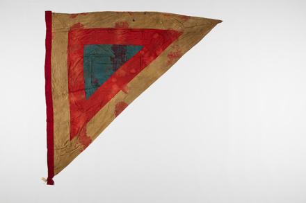 flag, 1941.57, F036, W0981