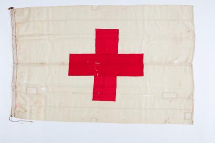 flag, F040, W1978.2