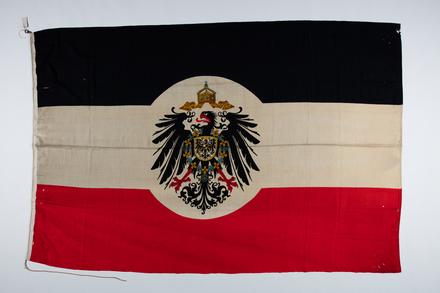 flag, 1928.198, F043, W0475