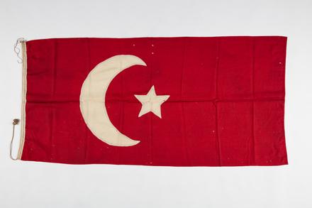 flag, F068