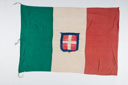 flag, 1944.116, F071, W1014