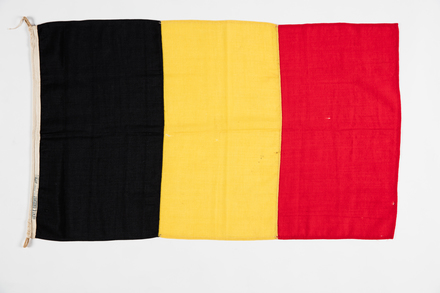 flag, national, F098