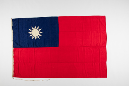 flag, national, F099