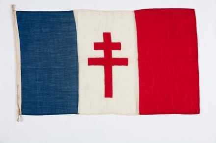 flag, F117