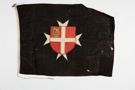 flag, F125
