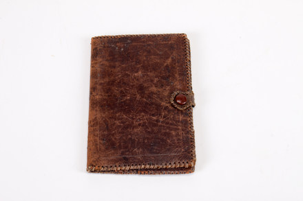 wallet 2015.34.21