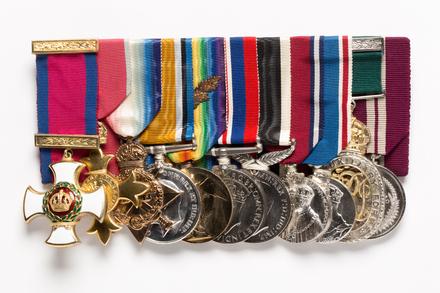 medal, order, 1997.77.1.2