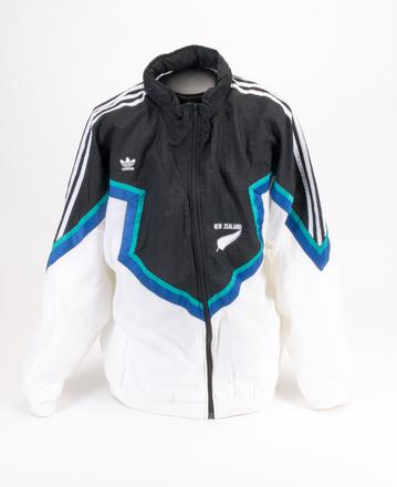 jacket 2015.29.23