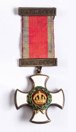 medal, order, W0545