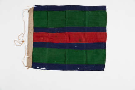 flag, shipping F029.1
