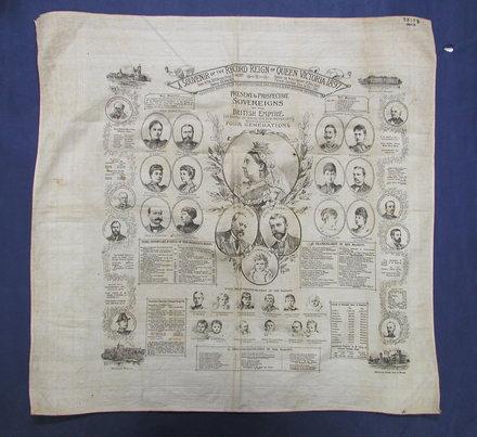 handkerchief [col.1511]