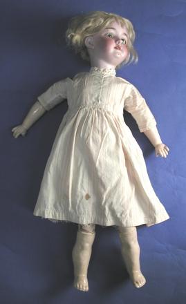 doll [col.2657]