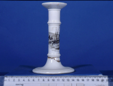 candle stick [col.2868.2]