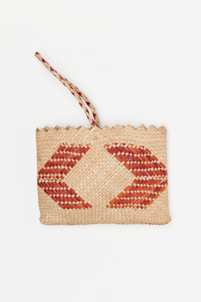 Kete, 1985.339, 51920, Photographed by Jennifer Carol, digital, 23 May 2016, Cultural Permissions Apply