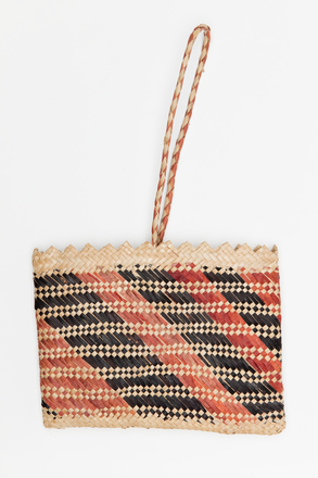 Kete, 1979.233, 48685, Photographed by Jennifer Carol, digital, 20 Jun 2016, Cultural Permissions Apply