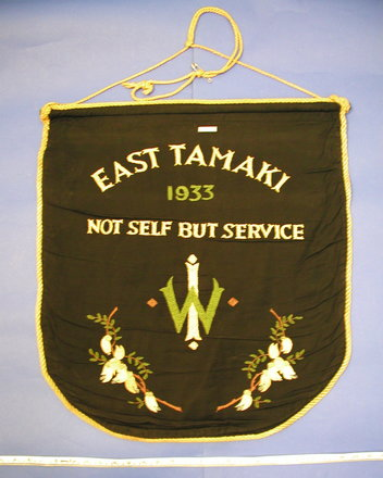 banner [2002.56.4]