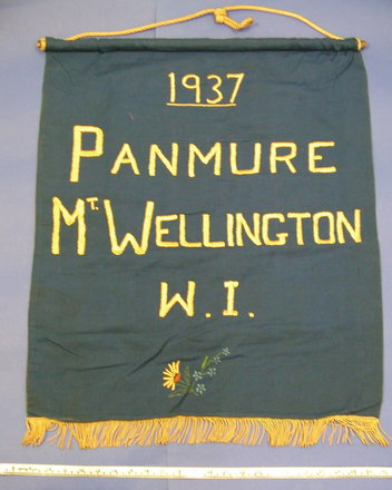banner [2002.56.7]