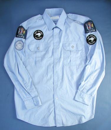 shirt [2002.60.1]