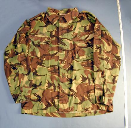 shirt [2002.94.3.1]