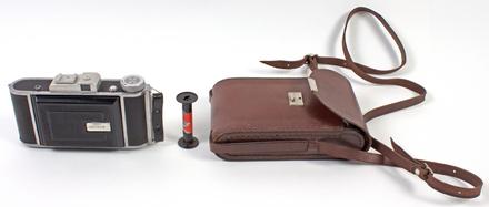 camera and accessories, norca