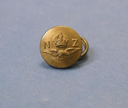 button [2003.57.7]