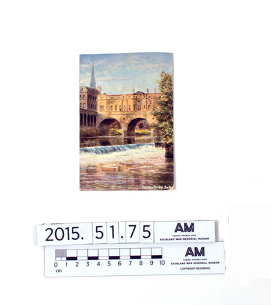 2015.51.75; postcard