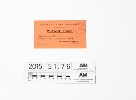 2015.51.76; ticket