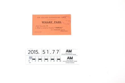 2015.51.77; ticket
