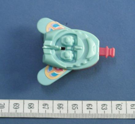 novelty toy [1999.164.29]