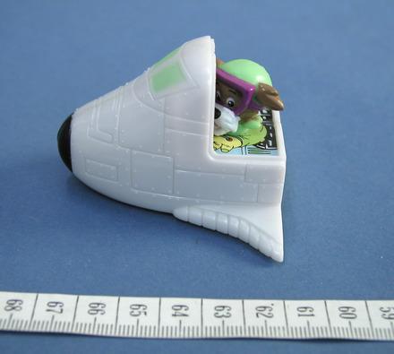 novelty toy [1999.164.7]